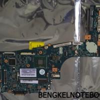 Motherboard Toshiba Satelite C55 Series