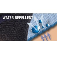 Aobo Super Hydrophobic Nano Spray Coating Waterproof Liquid 300ml