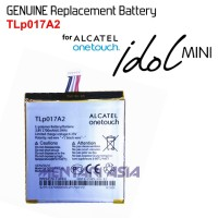 Harga Alcatel Idol Mini Katalog.or.id