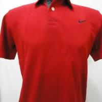 Nike Polo Shirt Original