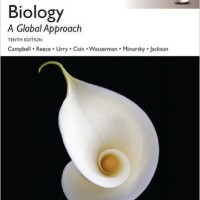 harga Biology: A Global Approach 10e, Campbell Tokopedia.com
