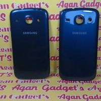Casing Belakang, Backdoor Samsung Galaxy Core 1