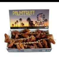 Jual Kurma Tunisia Palm Fruit (Isi 500gr/Kotak) Murah