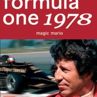 DVD Formula One / F1 Season Review 1978 - Video Balap Klasik