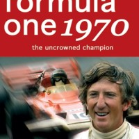 DVD Formula One / F1 Season Review 1970 - Video Balap Klasik
