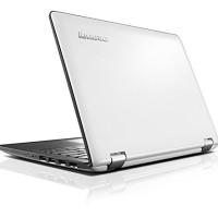 harga LENOVO Yoga 300-N2840 White Tokopedia.com