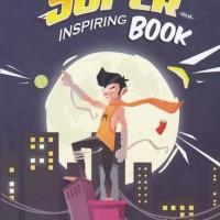 Super Not Inspiring Book-Marco Ivanos
