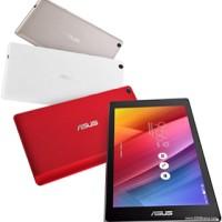 harga Handphone Tablet Asus Zenpad C 5MP Tokopedia.com