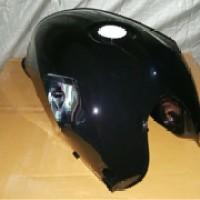 harga Tangki Bensin Honda Tiger Revo Tokopedia.com