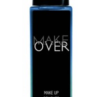 Make Over Makeup Remover
