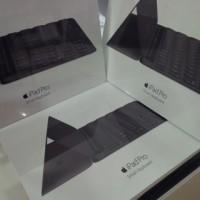 "Smart Keyboard Ipad Pro 9,7"" original Ready"