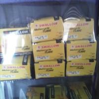harga Ban Dalam Motor Ring /velg 17 Ukuran 4.00/4.50-17 Tokopedia.com