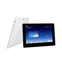 Asus MemoPad 10.1 ME302KL 16GB