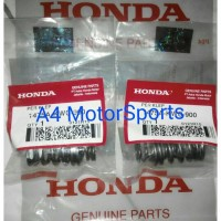 harga Per Klep Honda Cs1 Original Tokopedia.com