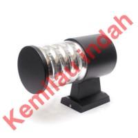 harga Lampu Dinding / Lampu Outdoor / Lampu Minimalis / Kisi Tokopedia.com