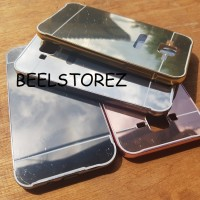 harga Bumper Iphone Style Samsung Galaxy J7 Hard Back Metal Case Shell Cover Tokopedia.com