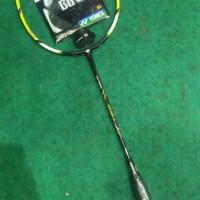 raket badminton APACS virtuoso 3
