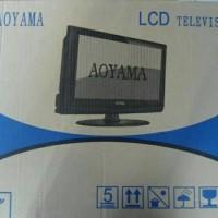 TV LCD AOYAMA 17
