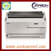 EPSON DFX-9000/Printer/Label print/Tinta printer/Toner/Mesin fotocopy