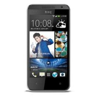 Htc 301e Desire 300 - 4gb - White