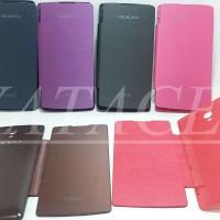 harga Flipcover Smartfren Oppo Yoyo R2001 (Flip Cover Case Non View ) Tokopedia.com