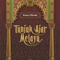 Buku Tunjuk Ajar Melayu Full Color