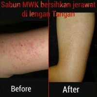 Harga Sabun Mwk Hargano.com