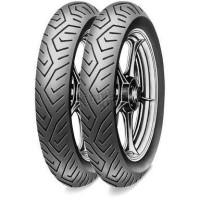 harga Ban Pirelli MT 75 130/70 Ring 18 Tokopedia.com