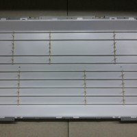 Lampu Ccfl / Backlight Tv Lg 32ld310
