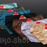 harga Celana Dalam Sorex Wanita art 3054 mini (tersedia size besar / jumbo) Tokopedia.com