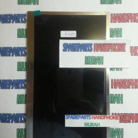 LCD LENOVO IDEATAB A1000
