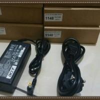 harga Adaptor charger notebook acer Tokopedia.com