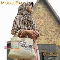 tas wanita / tas jinjing