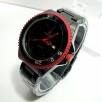 Jam tangan Rolex daytona 1992
