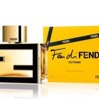 Parfum Fendi Extreme for WOMAN Original Reject