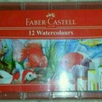Cat Air Faber Castell