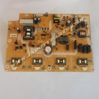 Panasonic LCD TH-L32C20X Power Board