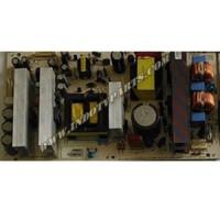 Polytron LCD PLM4008 Power Board