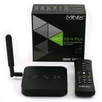 MINIX NEO X8-H Android TV Box 16GB