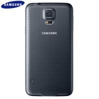 Baterai cover/tutup batere Samsung S5 Original