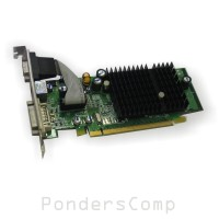 harga VGA PCI Express 256/64 bit Second,Murah,Bergaransi Tokopedia.com