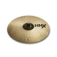 """Sabian Cymbal - HHX Stage Ride 20"""""""