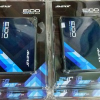 Avexir SSD E100 Series 240GB