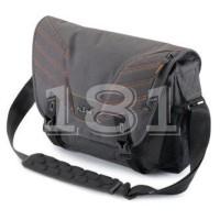 KTM Tas Laptop Ogio Powerwear