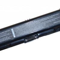 Baterai Toshiba PA3534 PA3533 SAT A205 A215 A200 M200 M205 L200