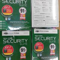 Kaspersky Internet Security 3 user (KIS3 / KIS 3 pc) 2016 + FREE 3user