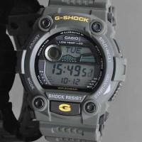 JAM TANGAN PRIA CASIO G SHOCK G-7900-3DR ORIGINAL