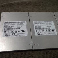 Ssd Toshiba 512 Gb