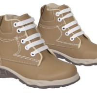 harga Sepatu Anak Laki-laki boots Balita Java Seven Amu 010 Tokopedia.com