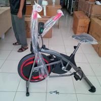 harga Sepeda platinum bike murah anti gores like x-cider bike Tokopedia.com